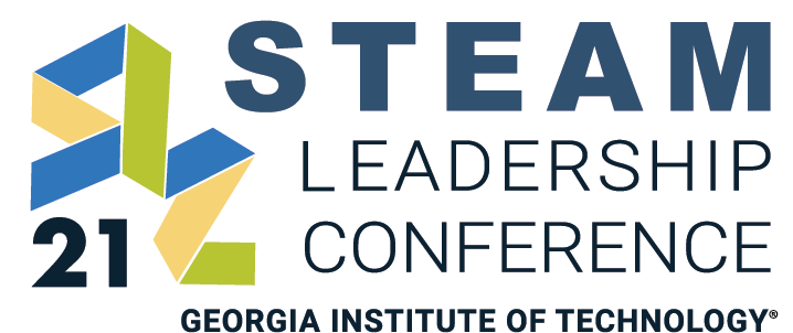 STEM Leadership Conference 2021 Georgia Tech